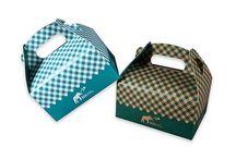 Lunchbox M / Lunchbox M vom Verpackungsshop Boxximo. Individuelle Lunchboxen & Verpackungen ab Auflage 1 Stück jetzt bei www.boxximo.de - Ihrem Verpackungsprofi im Internet.