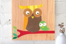 uiltjes/owls