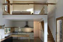 Galerian house