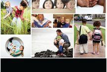 FCS- Child Development/Guidance / by Courtney Hazlewood