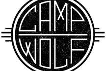 Campwolf / 더스토어는 캠프울프의 한국 DT(디스트리뷰터) 입니다.