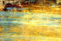 Art I Love / by Kathy Morton Stanion