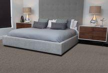Au Natural / Au Natural natural/wool carpet.