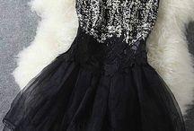 июнь платья