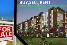 PROPERTY FOR SELL/RENT/BUY / Oye property is a user friendly platform to #buysellrent property with an ease. You can also #searchproperty of Delhi- NCR using this portal.