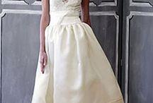 Wedding Dresses for Me