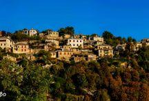 Ταξίδι στην Ελλάδα Travel in Greece / #trivago #Ταξιδια #Ελλαδα #προορισμοι #travel #greece #places #island #vacation