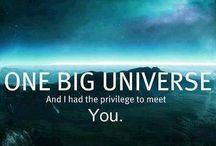 Meeting you ;))