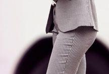 Style   Business attire