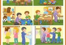 kodeks przedszkolaka