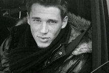Erik Durm