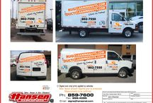 CITRUSWOW!                                          Homesafe Carpet Upholstery & Duct cleaning in action. / This is where we post examples of our services in New Brunswick PEI and Nova Scotia. Actually, we may post just about anything that we think you might like here!