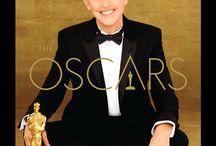 Janjira Oscars Competition
