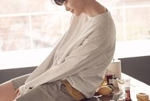 |LEE JONG SUK|