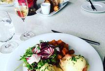 Hamilton Restaurants / Restaurants we recommend in Hamilton, Ontario