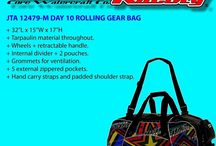 Jet Tribe http://store.jettribe.com/jta-12479-m-day-10-rolling-gear-bag/