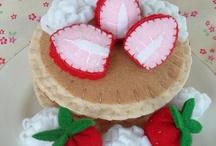 torte feltro
