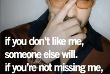 Fab_Quotes