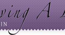 Blogs worth following / by Monica L Israel