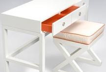 ducduc Orange / by ducduc