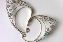 smykker-alv