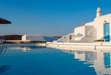 Terra Maltese Natural Retreat Mykonos, 4 Stars luxury hotel in Ftelia, Offers, Reviews