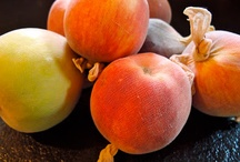 Gardening - Growing Fruit and Berries