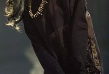 Rihanna / by JayTay Photo