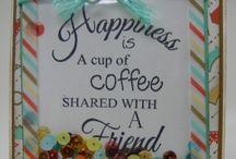 TPD Coffee & Friends