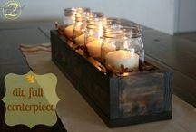 Wooden box ideas / by Polly Havard