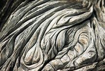Structures & Textures