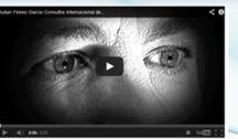 El Director de seguridad es técnico competente para elaborar Planes de Autoprotección /   El Director de seguridad es técnico competente para elaborar Planes de Autoprotección… http://wp.me/p2n0XE-3OB  @segurpricat @juliansafety Canal de Videos #segurpricat #siseguridad