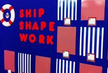 Ship topic