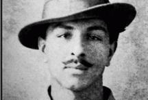 Happy Birthday Bhagat Singh
