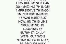 Can u spot it?????