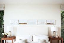 TNH: Bedrooms