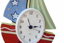 хотелки часы детские