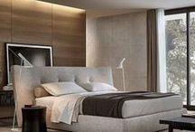 camas modenas