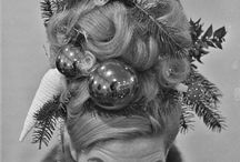 Holidays / by Marina Monsisvais