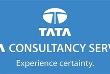 A big list of TCS campus papers with Explainations http://mindxmaster.blogspot.com/2015/09/a-big-list-of-tcs-campus-papers-with.html