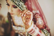 The Bride / bridal portrait, bridal inspiration, bridal style, bridal fashion