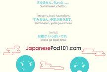 japonès