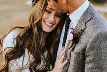 wedding fotos