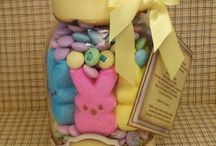 Easter / by Tamra Isakson-Sivertson
