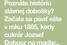 dobosova