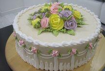 torte di sapone