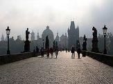 livingprague.com / Prague