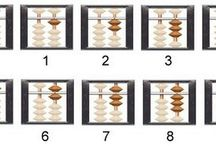 Math abacus