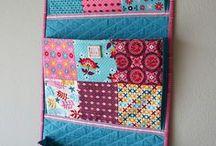 sewing_wallOrganizer