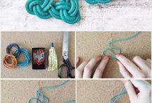Creative jewellery